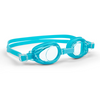 Swimming Junior Goggles for Kids