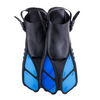 Snorkelling & Diving Fins / Flippers - Kids