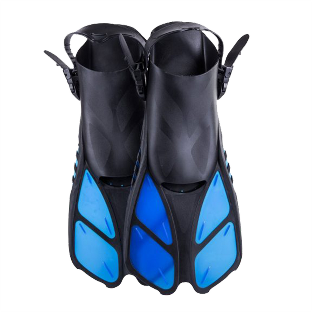 Snorkelling & Diving Fins - Kids