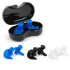 Swimming EarPlugs for Adults (3 Pairs)