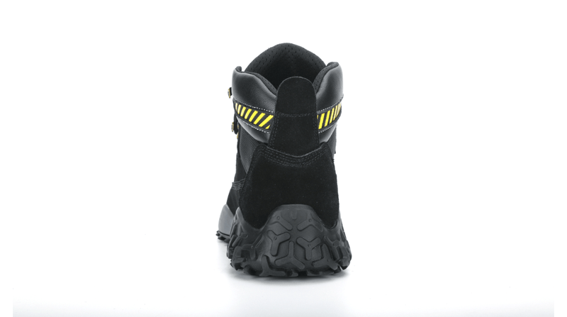 Ninja invincible™ Full-protect boots Indestructible Ryder™