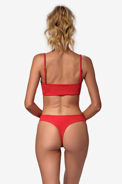 [Premium Quality Unique Women's Swimwear & Accessories]-CINNAMON SWAN