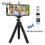 Mini Tripod For Smartphones
