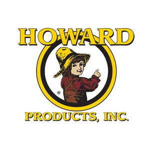 Howard Wood Products