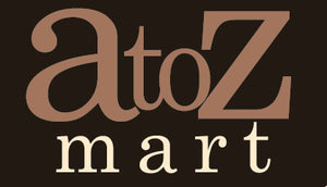 A to Z Mart