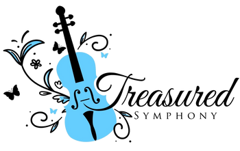 Treasured Symphony