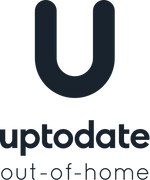 uptodate (OUT-OF-HOME)