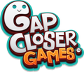 Gap Closer Games