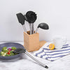 Cooking Tool Sets