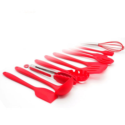 Baking Kitchen Utensils Set