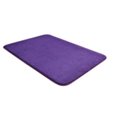 (MORE CHEAPER THAN OTHER STORE !!! ) Magic Non-Slip Door Mat