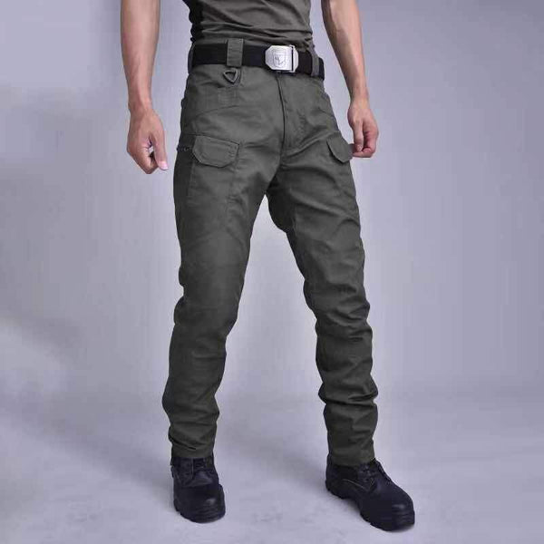 70%OFF-Last day promotion-Tactical Waterproof Pants- For Male or Female - Kikiboom online store