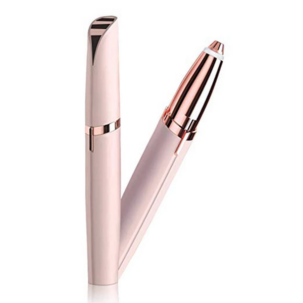 BEAUTY CHARM EYEBROW TRIMMER - Kikiboom Online Store