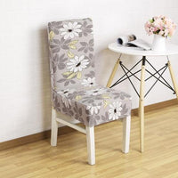 Multi-color Spandex Chair Cover for Office, Wedding, Banquet, Party, Hotel and Home&Living