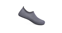 Water Shoes Barefoot Quick-Dry Aqua Socks for Beach Swim Surf Yoga Exercise