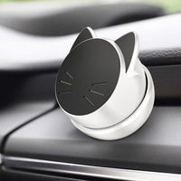 360 Kitty Car Phone Mount