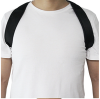 (SAVE MORE THAN OTHER STORE) Corrective Back Brace For Men and Women