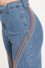 Load image into Gallery viewer, The Rainbow Jean