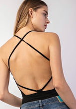 Load image into Gallery viewer, The Jassy Bodysuit