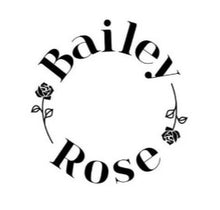 Load image into Gallery viewer, Bailey Rose logo