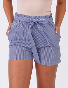 The Catalina Shorts