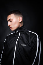 Load image into Gallery viewer, Black Nueve Copenhagen Tracksuit