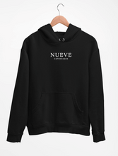 Load image into Gallery viewer, NUEVE COPENHAGEN ART HOODIE