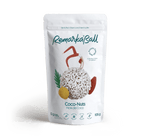 Coco-Nuts - Remarkaball