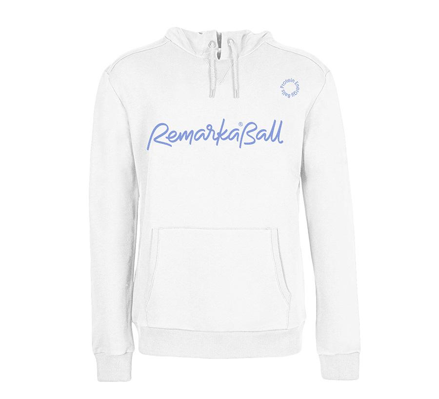 Hoddie - Remarkaball