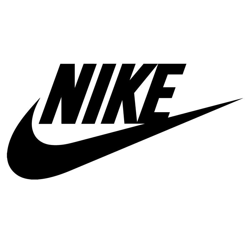 Nike Original Symbol Decal Sticker