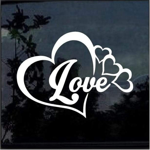 car-decals-love-hearts-sticker