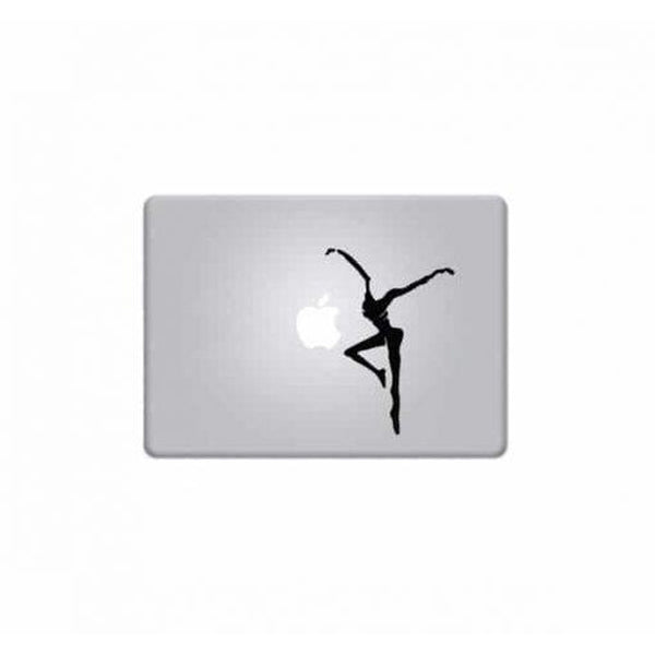Dave Matthews Band DMB Decal Laptop Decals Stickers