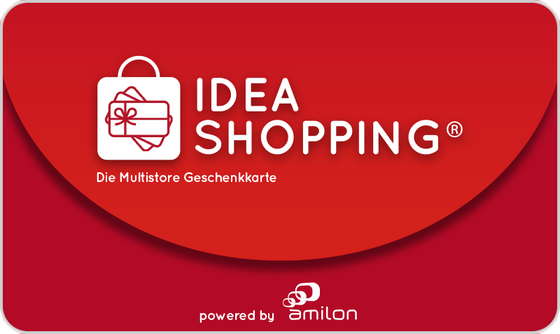 Idea Shopping - DEU