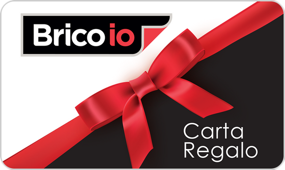 Gift Card Brico Io - ITA