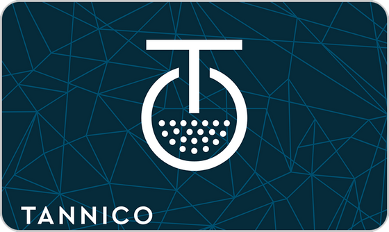Gift Card Tannico.it - ITA