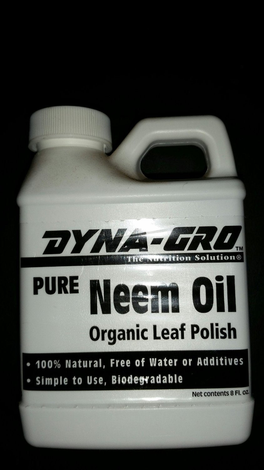 NEEM OIL ORGANIC, (concentrate), excellent organic pesticide, fungicide- made from natural neem tree seeds.great for vegetable gardening