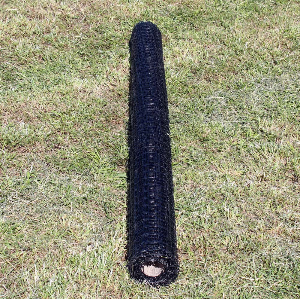 7.5' x 100' Extra Strength With Reinforced Bottom Edge
