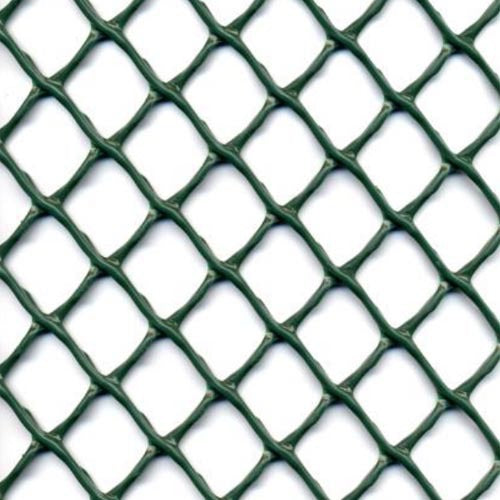 "Turf Reinforcement Green 6.7' x 100'; 1.4"" x 1.4"" Mesh *New Item*"