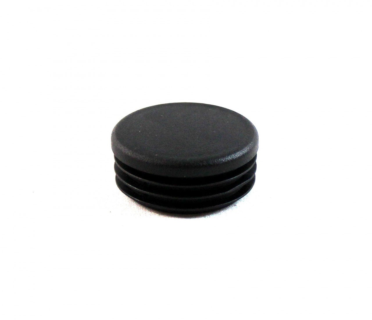 "Cap Insert Vinyl for 1 5/8"" Post"
