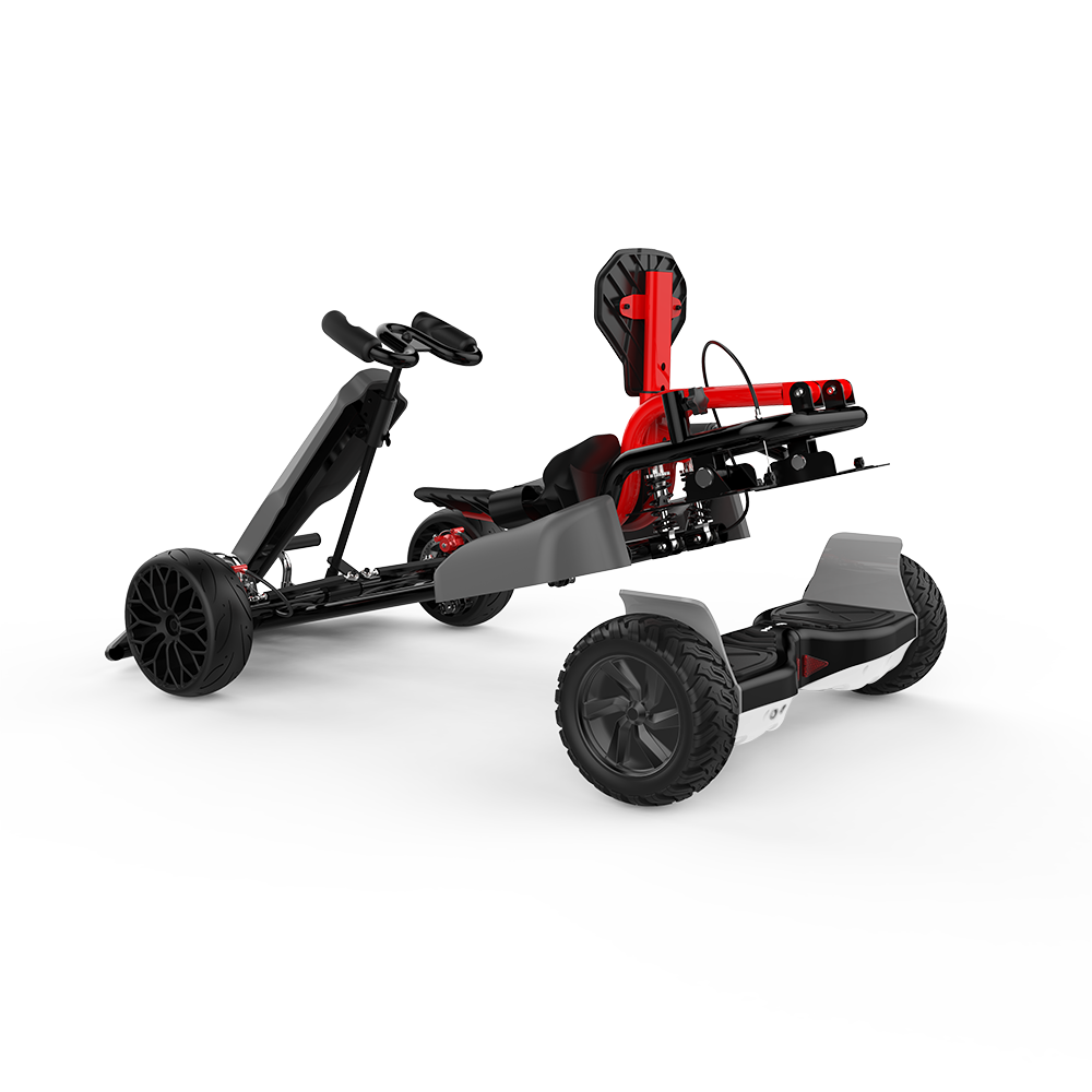 indoor go karts - electric go kart - kart racing - off road go kart - racing go karts - indoor kart racing - hypergogo kart - hoverboard go kart - used go karts - outdoor go kart - go kart racing near mego kart racing near me - hoverkart - go karts for kids - shifter kart - indoor karting - pedal go kart - cheap go karts - team sport karting - adult go kart - shifter kart for sale - lamborghini go kart - go kart hoverboard - go kart amazon