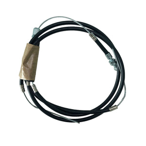 Brake cable of Go kart Kit