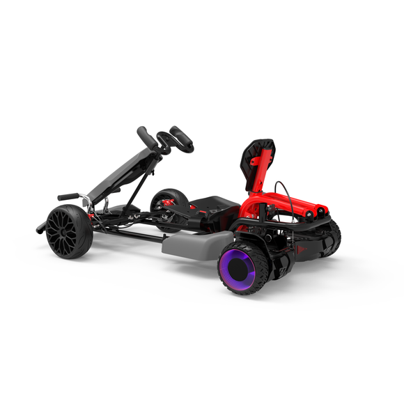 racing go karts - indoor kart racing - hypergogo kart - hoverboard go kart - used go karts - outdoor go kart - go kart racing near me - hoverkart - go karts for kids - shifter kart