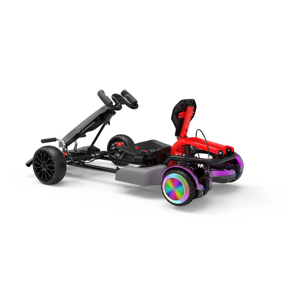 Hoverboard go kart - go kart racing - go karts for sale - indoor go karts - electric go kart - kart racing - off road go kart - racing go karts - indoor kart racing - hypergogo kart - hoverboard go kart - used go karts - outdoor go kart - go kart racing near me - hoverkart - go karts for kids - shifter kart - indoor karting - pedal go kart