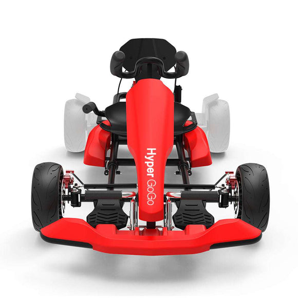 Hoverboard go kart - go karts for kids - shifter kart - indoor karting - pedal go kart - cheap go karts - team sport karting - adult go kart - shifter kart for sale - pedal kart - kids go cart - drift go kart - street legal go kart - mini go kart - hoverboard with go kart - hoverboard and go kart - hoverboard go kart cheap