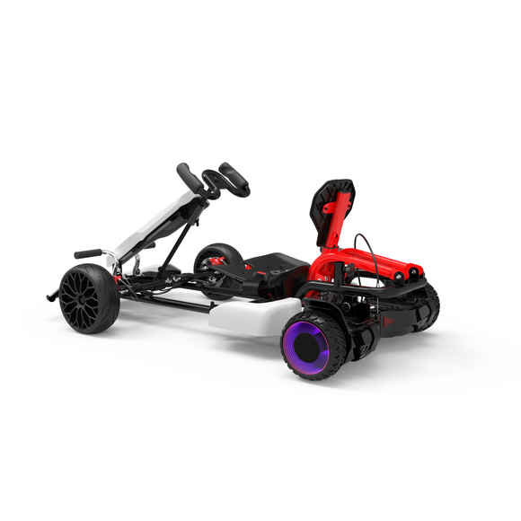 shifter kart - indoor karting - hypergogo kart - hoverboard go kart - used go karts - outdoor go kart - go kart racing near me - hoverkart - go karts for kids - shifter kart