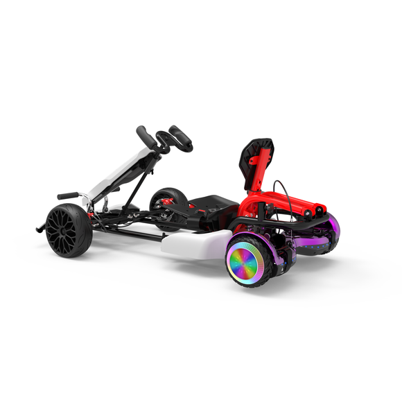 hoverboard go kart - used go karts - outdoor go kart - go kart racing near me - hoverkart - go karts for kids - shifter kart - indoor karting - hypergogo kart - hoverboard go kart - used go karts - outdoor go kart - go kart racing near me - hoverkart - go karts for kids - shifter kart Hoverboard go kart - go karts for kids - shifter kart - indoor karting - pedal go kart