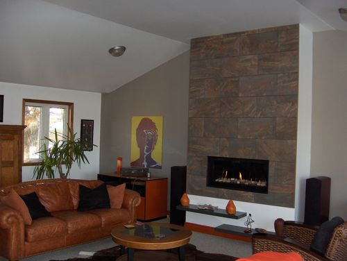 Fireplace Installations, Maintenance, Service | Fireplaces Unlimited Heating & Cooling