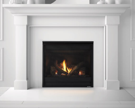 Heat & Glo SlimLine - Fireplaces Unlimited