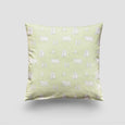 large cushion bear cloudy apple