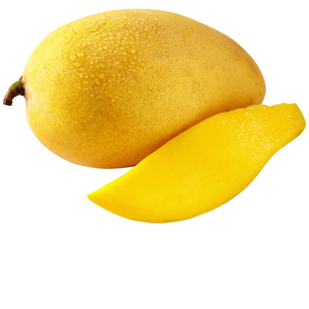 Mango Yellow Ataulfo
